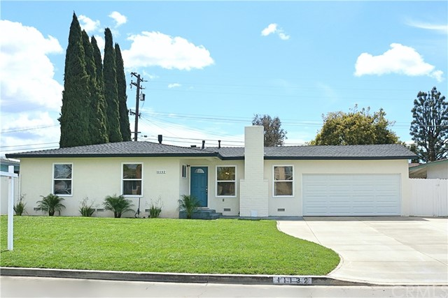 11132 Wakefield Avenue, Garden Grove, CA 92840