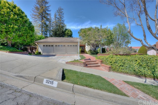 3215 Canal Point Drive, Hacienda Heights, CA 91745