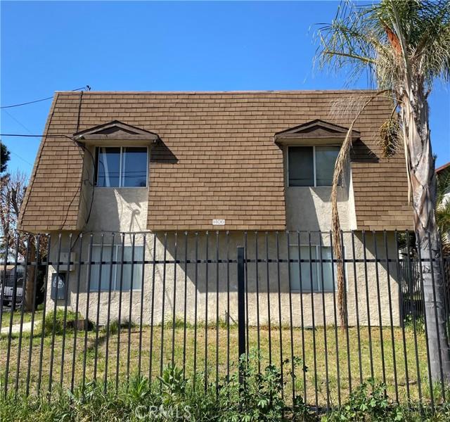 1406 Sepulveda Avenue, San Bernardino, CA 92404