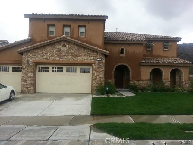 8197 Sanctuary Drive, Corona, CA 92883