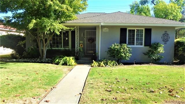 645 W Brown Avenue, Fresno, CA 93705