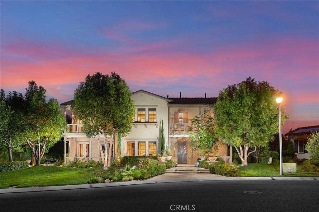 Photo of 25041 Farrier Circle, Laguna Hills, CA 92653