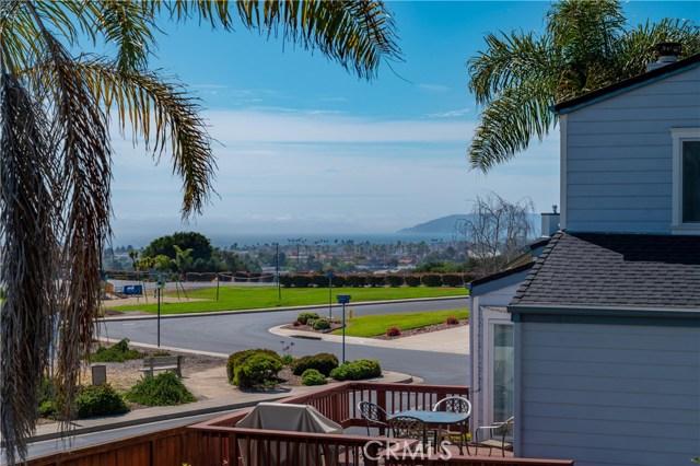 976 Terry Drive, Pismo Beach, CA 93449