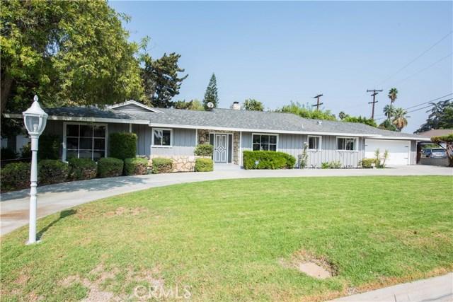 7323 Westwood Dr, Riverside, CA 92504