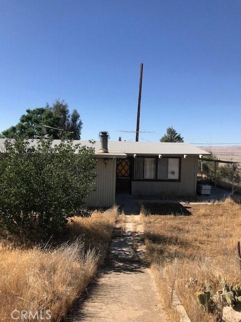 174 Dominguez Trail, Santa Margarita, CA 93453