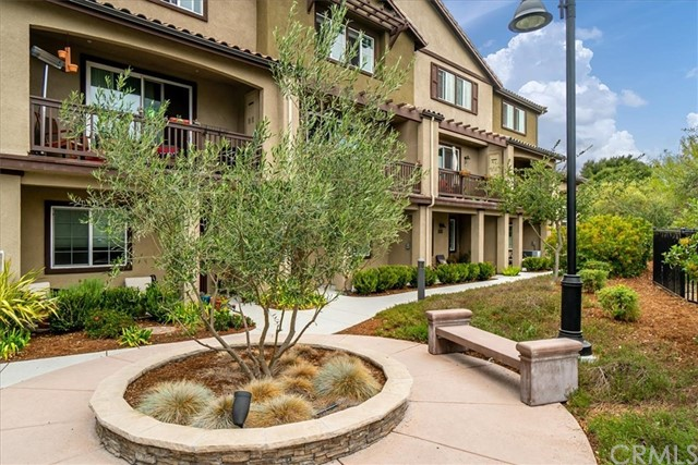 923  Bay Leaf Drive, San Luis Obispo, California