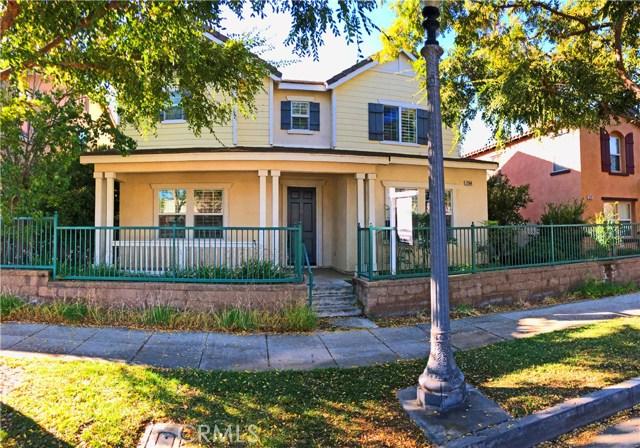 2164 Hetebrink Street, Fullerton, CA 92833