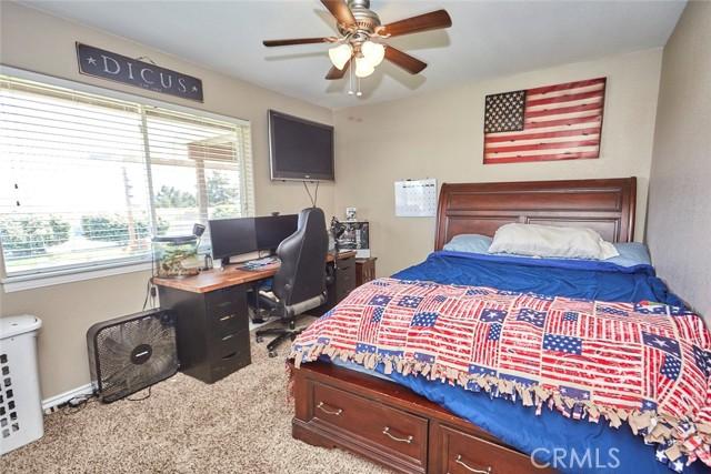 10224 Whitehaven St, Oak Hills, CA 92344 Photo 30