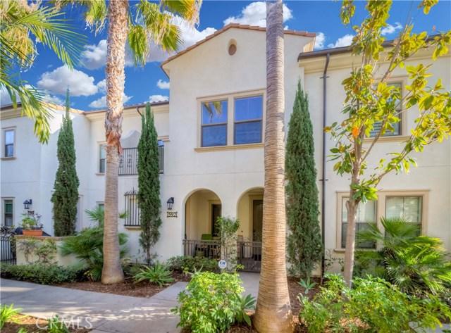 592 S Melrose Street, Anaheim, CA 92805