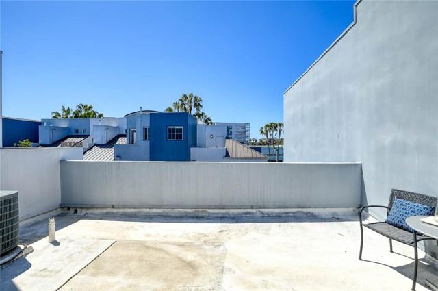 5400 Playa Vista Dr, Playa Vista, CA 90094 Photo 6