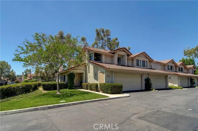 9 Raven Hill Lane, Laguna Hills, CA 92653