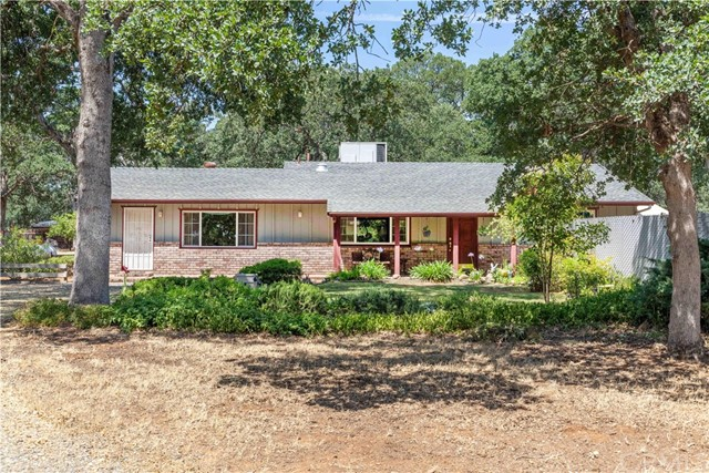 14649 Nevis Road, Red Bluff, CA 96080
