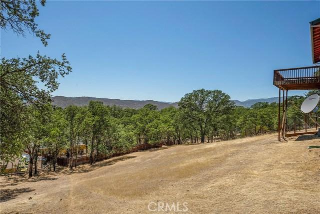 18779 W Ridge View Dr, Hidden Valley Lake, CA 95467 Photo 7