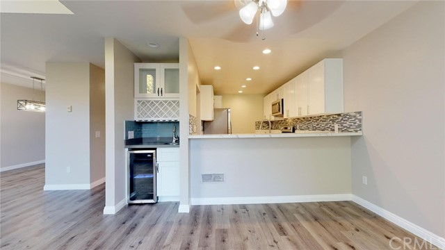 4020 Layang Layang Cr, Carlsbad, CA 92008 Photo 23