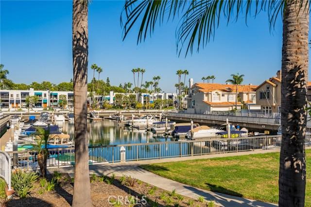 330 Long Point, Long Beach, CA 90803