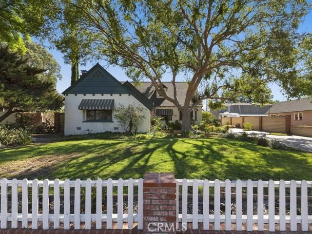 224 E Kendall Street, Corona, CA 92879
