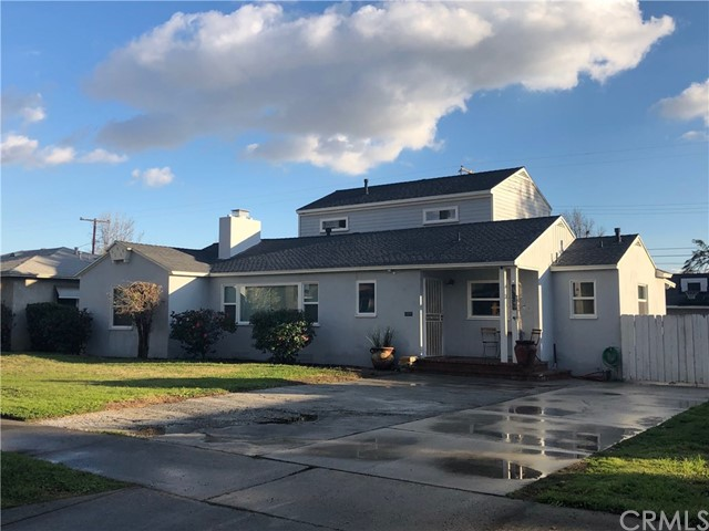 757 W I Street, Ontario, CA 91762