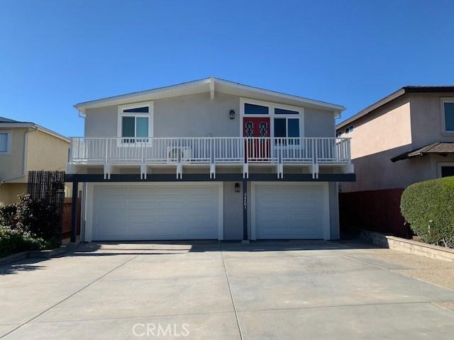 34581 Via Catalina A, Dana Point, CA 92624