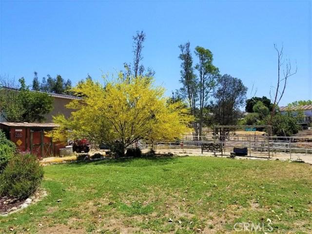 40840 Via Los Altos, Temecula, CA 92591 Photo 73