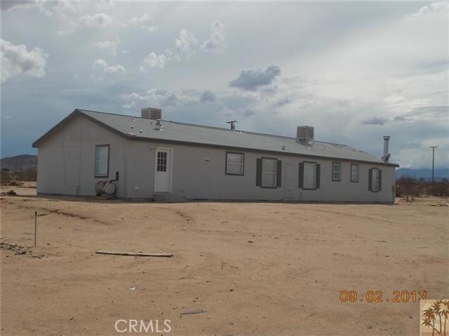60422 Stearman Rd, Landers, CA 92285 Photo 21