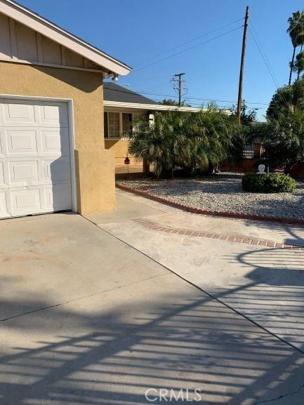 12553 Cheshire Street, Norwalk, CA 90650