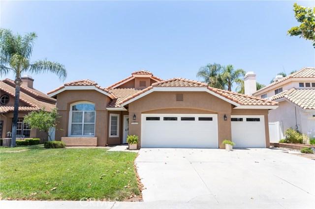 8939 Digger Pine Drive, Riverside, CA 92508