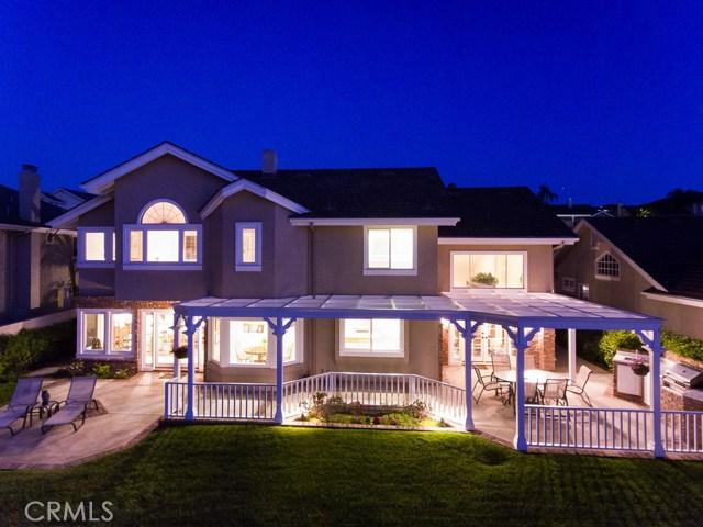 9 Celestial, Irvine, CA 92603 Photo 59