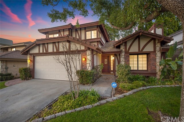 2659 Victoria Park Drive, Riverside, CA 92506