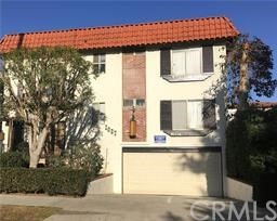 1025 9th Street Street, Santa Monica, CA 90403