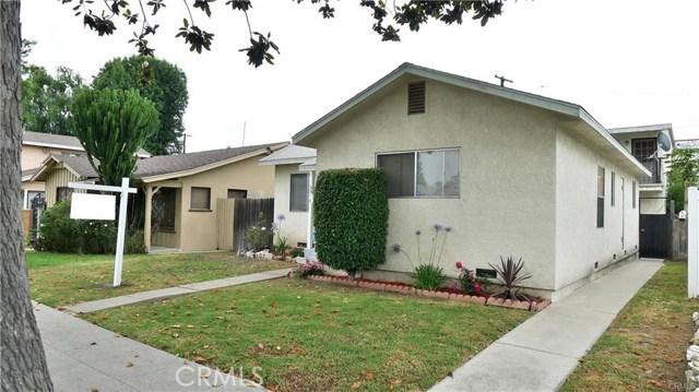 5576 Cerritos Avenue N, Long Beach, CA 90805