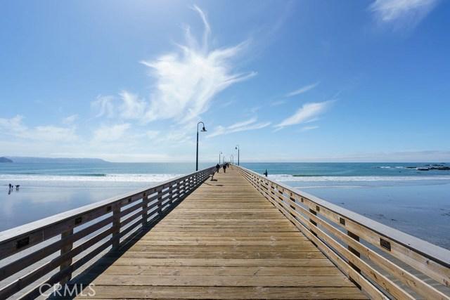77 N Ocean Av, Cayucos, CA 93430 Photo 34