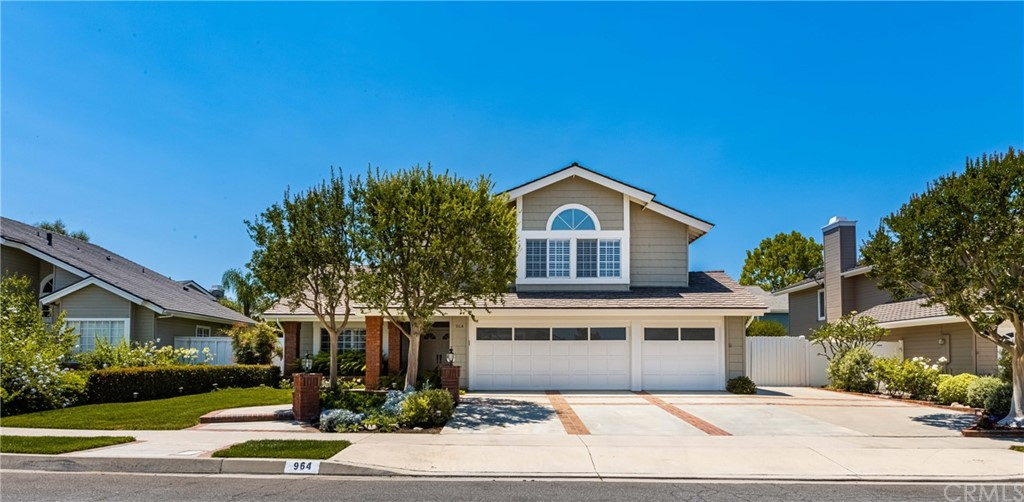 Photo of 964 Finnell Way, Placentia, CA 92870