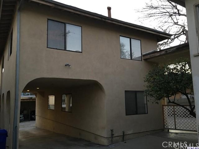 2326 Montrose Avenue, Montrose, CA 91020