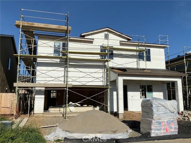 376 Citadel Avenue 163, Merced, CA 95341