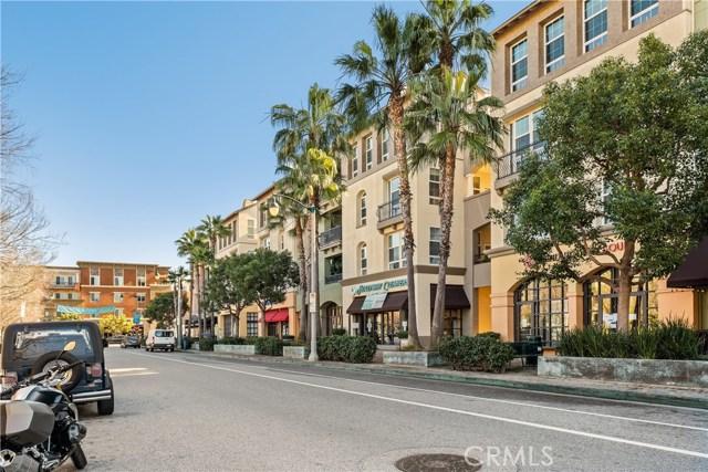 13020 Pacific Promenade, Playa Vista, CA 90094 Photo 18