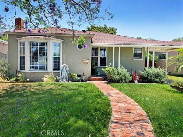 10912 Pine Avenue, Lynwood, CA 90262