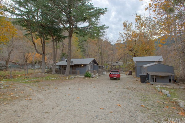13993 Middle Fork Rd, Lytle Creek, CA 92358 Photo 21
