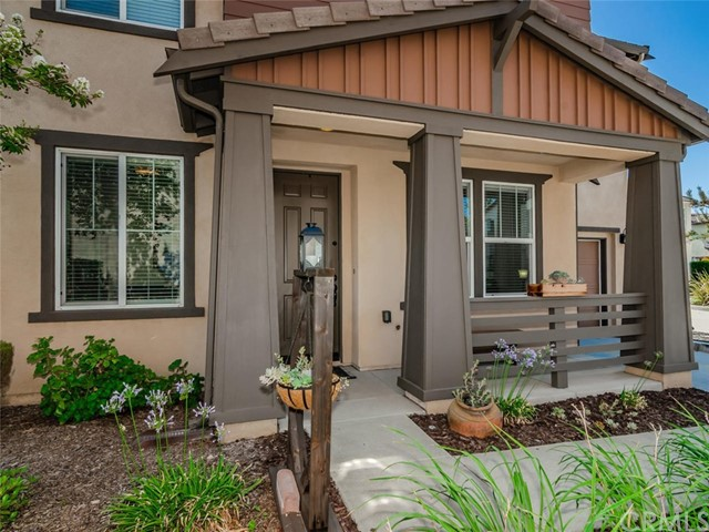 46194 Rocky Trail Ln, Temecula, CA 92592 Photo 2