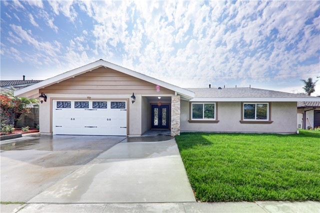 Photo of 10302 Gaybrook Avenue, Downey, CA 90241