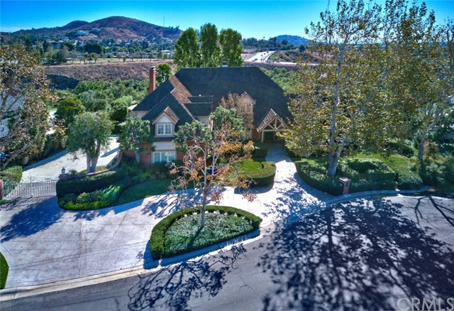 10232  Sycamore Circle, Villa Park, California