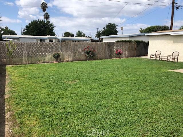 9944 Benson Av, Montclair, CA 91763 Photo 21