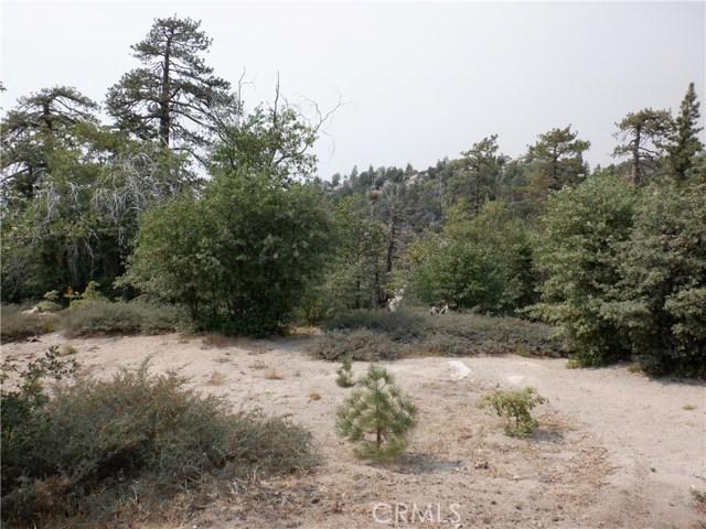 32966 Canyon Dr, Green Valley Lake, CA 92341 Photo 1