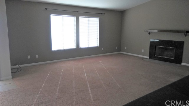 2276 Sand Crest Dr, Thermal, CA 92274 Photo 4