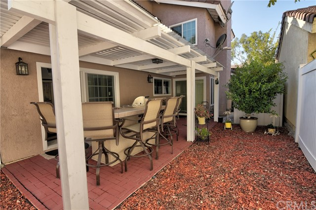 Image 27 of 933 W Merced Trail Rd, Orange, CA 92865