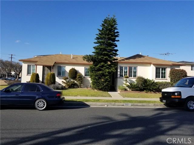 1527 W 160th Street, Gardena, CA 90247