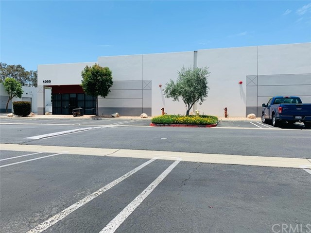 4050 Mission Blvd, Montclair, CA 91763 Photo 16