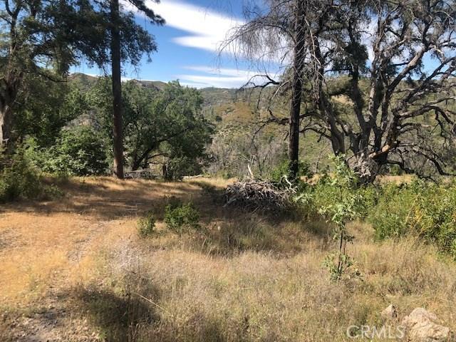 14515 Big Canyon Rd, Lower Lake, CA 95457 Photo 7