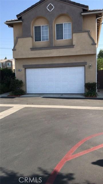 9110 Lemona Avenue, North Hills, CA 91343