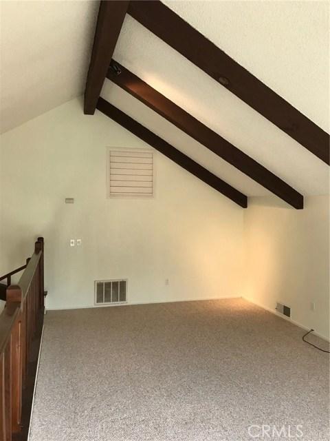 2330 S Hall St, Visalia, CA 93277 Photo 11