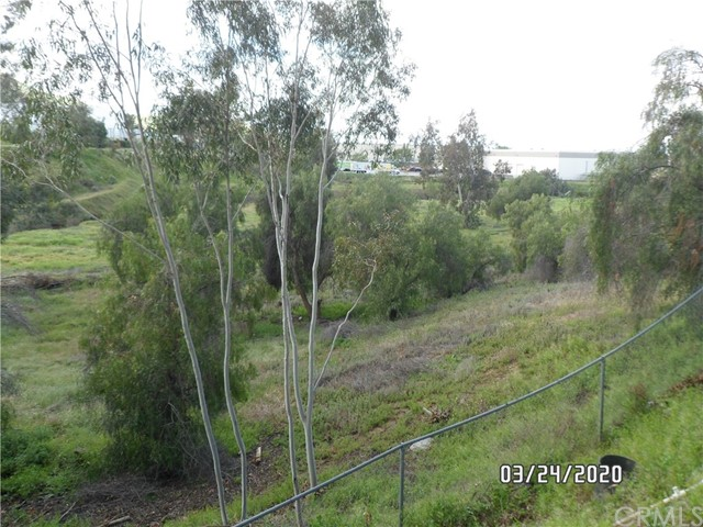 0 Swayzee, Riverside, CA 92501